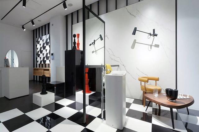 kadeřnický salón
