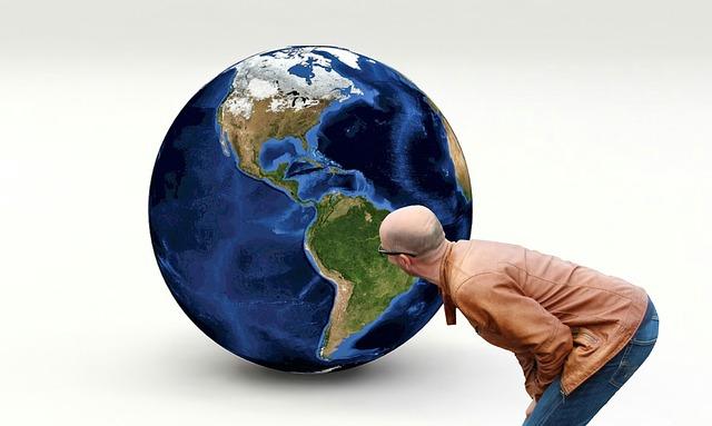 cestovatel u globusu.jpg
