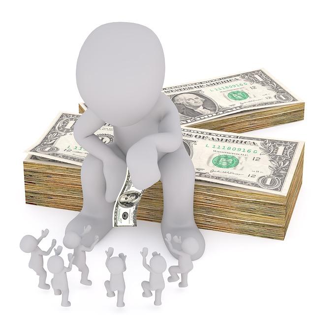 rozdávání peněz.jpg