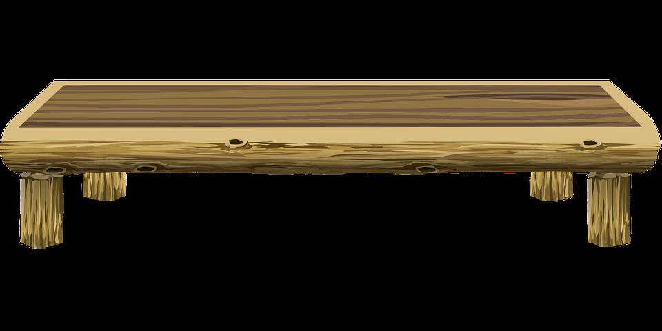konfstolek2